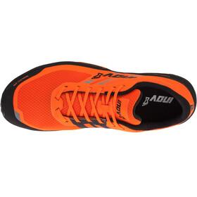 inov-8 Trailroc 270 Buty do biegania Mężczyźni, orange/black